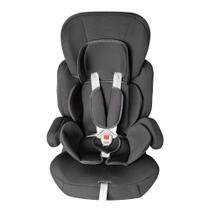 Cadeira para Auto Styll Baby para Crianças de 9 a 36kg - Preto -