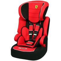 Cadeira para Auto Team Tex Beline SP Ferrari - Team Tex -