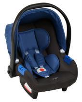 Cadeira para auto touring x-cz azul burigotto -