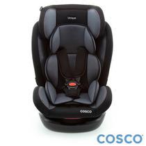 Cadeira para Auto Unique 0-36 Kg Cinza - Cosco -