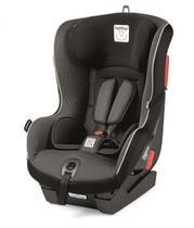 Cadeira Para Auto Viaggio 1 Duo-Fix K - Black - Peg-Pérego -