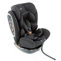 Cadeira Para Auto Vita Black Strong Vita Infanti 0 Meses Até 36 Kg -