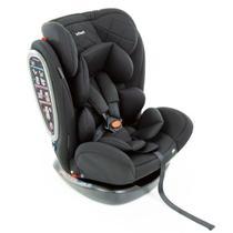 Cadeira Para Auto Vita Infanti 0 Meses Até 36 Kg -