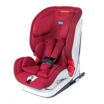 Cadeira Para Auto Youniverse Fix Red Passion - Chicco -