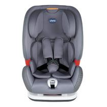 Cadeira Para Auto Youniverse Standard - Pearl - Chicco