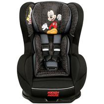Cadeira para Automovel 0 a 25 KG Disney Primo Mickey Vite Team TEX 409647 -