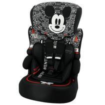 Cadeira para Automovel 09 a 36 KG Disney Kalle Mickey TYPO Team TEX 299281 -