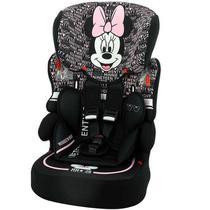 Cadeira para Automovel 09 a 36 KG Disney Kalle Minnie TYPO Team TEX 299283 -
