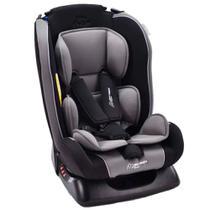 Cadeira para Automóvel BB637 Multikids Até 25KG Prius com Estofado Removível e 04 Posições de Reclínio - Multilaser