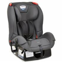 Cadeira Para Autos Matrix Evolution New Memphis - Burigotto