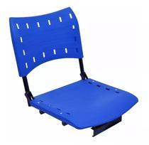 Cadeira para Barco Pvc Simples - Gear