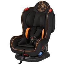 Cadeira Para BebÊ Auto Carro Galzerano Transbaby 0 A 25 Kg 8050 -