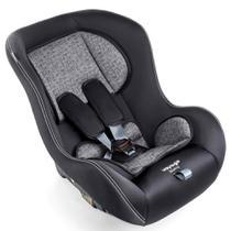 Cadeira para Carro 0 a 25Kg Status Preto Voyage -