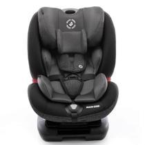 Cadeira para Carro 0 a 36Kg Jasper Nomad Black Maxi Cosi -