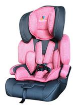 Cadeira Para Carro Allegra 9 á 36 kg Mastela -