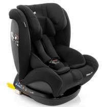 Cadeira para Carro Ottima 0 a 36kg com Isofix Black Infanti -