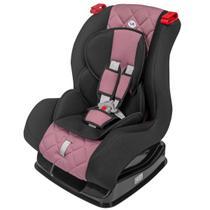 Cadeira para Carro Reclinável Bebê Atlantis Rosa Tutti Baby -