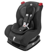 Cadeira para Carro Reclinável Bebê Black AB Tutti Baby -