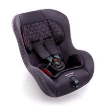 Cadeira para Carro Status Cinza - Voyage - Dorel