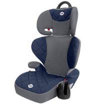 Cadeira para Carro Triton Azul Tutti Baby -