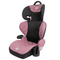 Cadeira para Carro Triton Rosa Tutti Baby -