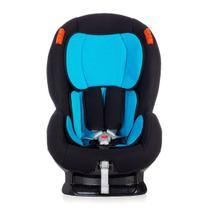 Cadeira protek g1/g2 preto/azul piscina -