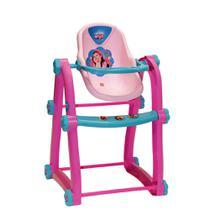 Cadeira Refeição Carinha de Anjo Biemme -