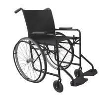 Cadeira Rodas Nylon Pm Rx40 Dune -