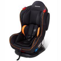 Cadeira Segurança Para Automóvel Galzerano Transbaby 8065pt -