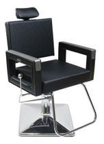 Cadeira Square Dompel -