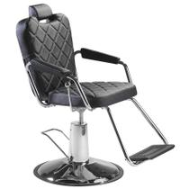 Cadeira Texas Dompel -