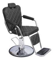 Cadeira Texas Wood Dompel -
