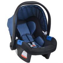 Cadeira touring x blue - burigotto -