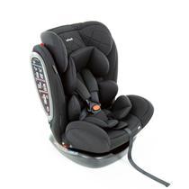 Cadeira Vita - Black Strong - Infanti (0-36 kg) -