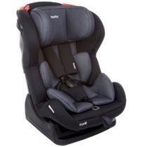 Cadeirinha Auto Infantil Reclinável Maya De 0 a 25kg - Infanti -