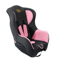 Cadeirinha Bebê Infantil Automóvel 9 A 18 Kg - Baby Style -
