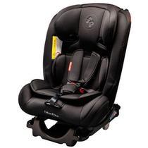 Cadeirinha Cadeira Fisher Price All Stages para Auto com Isofix Fisher-Price  0 a 36kg BB562 -