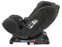 Cadeirinha Cadeira Fisher Price All Stages para Auto com Isofix Fisher-Price  2.0 0 a 36kg -