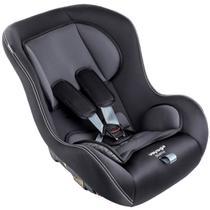 Cadeirinha de Bebê Status Para Auto De 0 Meses Até 25Kg Preto - Voyage -