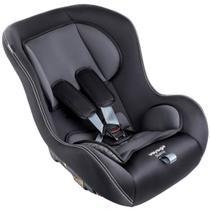 Cadeirinha de Bebê Status Para Auto De 0 Meses Até 25Kg - Voyage -
