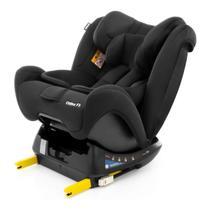 Cadeirinha De Carro Ottima Fx Preta Infanti 0-36kg -