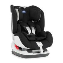 Cadeirinha de Carro Seat Up Black - Chicco -