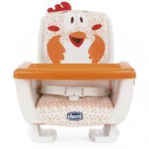 Cadeirinha de Refeição Portátil Mode Fancy Chicken - Chicco -