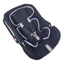 Cadeirinha de segurança p/ Carros Cadeira 9 a 36kg OxyBaby Pop - Styll
