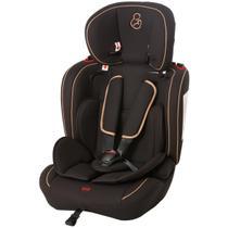 Cadeirinha Para Auto de Bebê Galzerano Ravi De 9 a 36Kg -