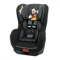 Cadeirinha para Auto Disney Primo Mickey Mouse Suporta de 0 a 25 Kg -