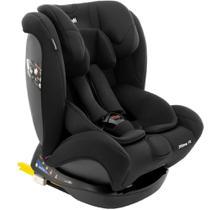 Cadeirinha Para Auto Infantil Ottima Fx Isofix De 0 a 36 Kg - Infanti -