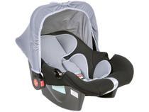 Cadeirinha para Auto Styll Baby 1 Posição  - Dream Baby para Crianças até 13Kg -