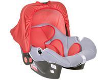 Cadeirinha para Auto Styll Baby 1 Posição  - Dream Baby para Crianças até 13Kg