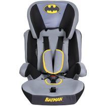 Cadeirinha para Auto Styll Baby Personagens-BATMAN -